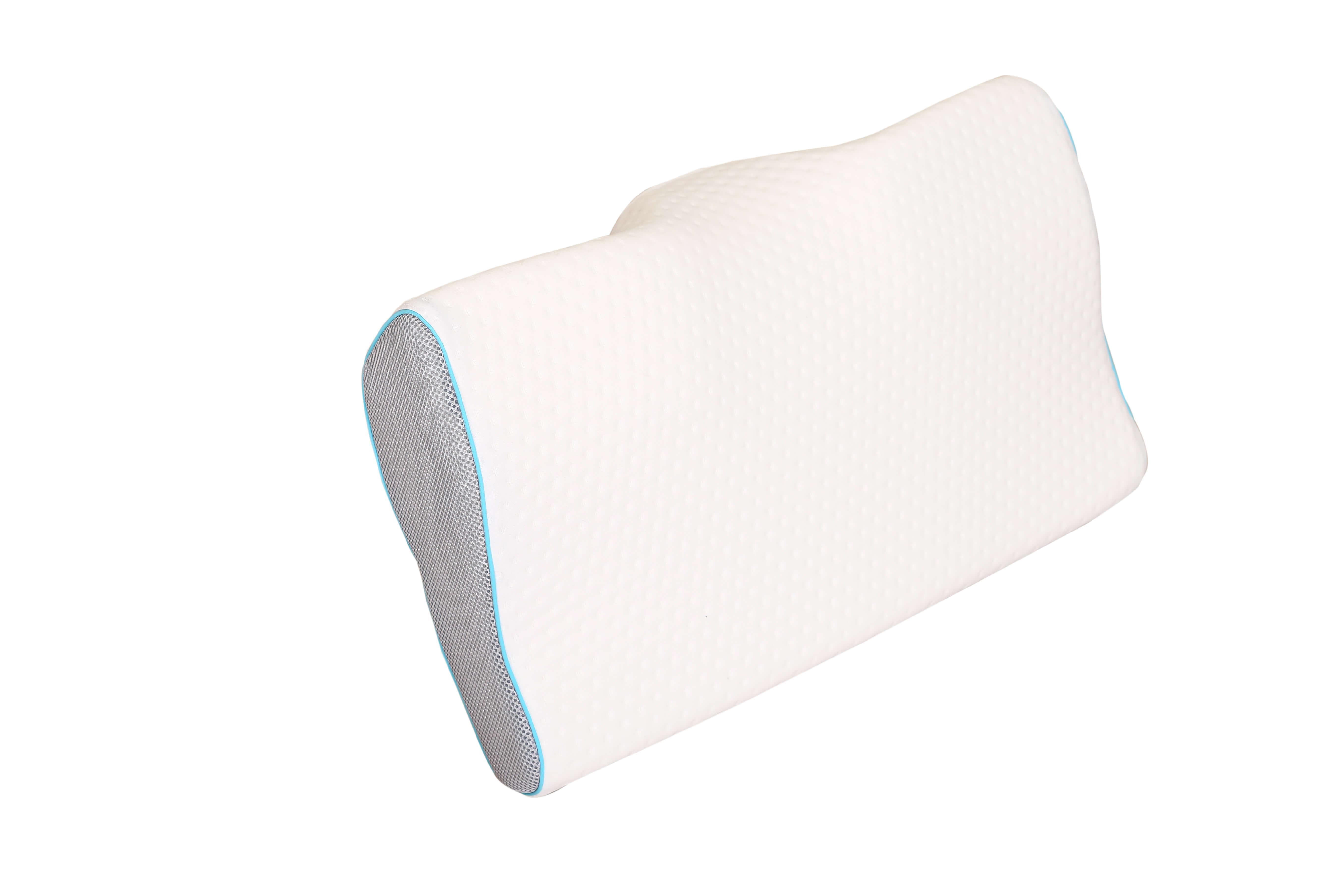 Smart Visco Cervical Yastık